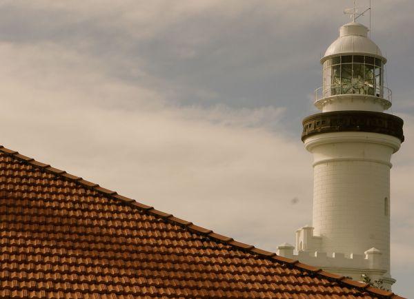 Byron Bay lighthouse walk 5