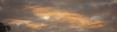 morning - sun 2