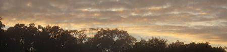 morning - sun 3