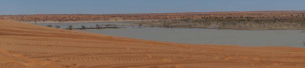 dune panorama 1