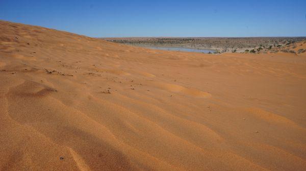 dune view 2