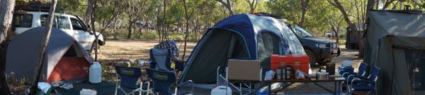 1 Aug Mitchell Falls camp