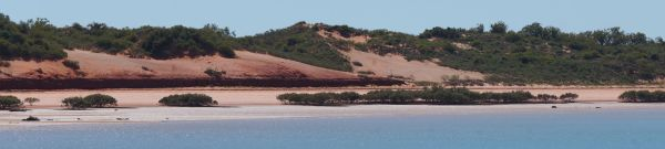 Broome seascape 2