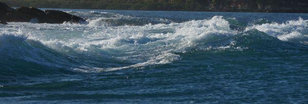 giant tides 3