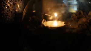 mandle-candle.jpg