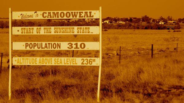 Camooweal 1