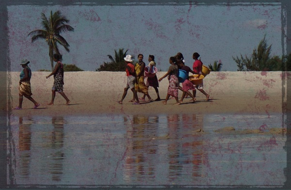 Madagascar 1 Grunge 02