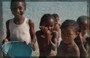 Madagascar 4 - Grunge 02