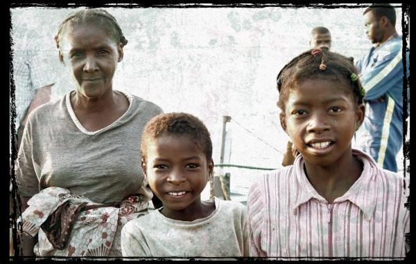Madagascar 8 - Grunge 02