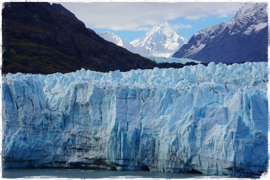 Margerie Glacier 3 - 25 September 2014