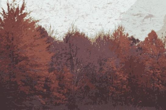 Autumn 6 - Pop Grunge 2
