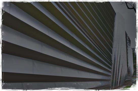 Broad Art Museum - MSU 3