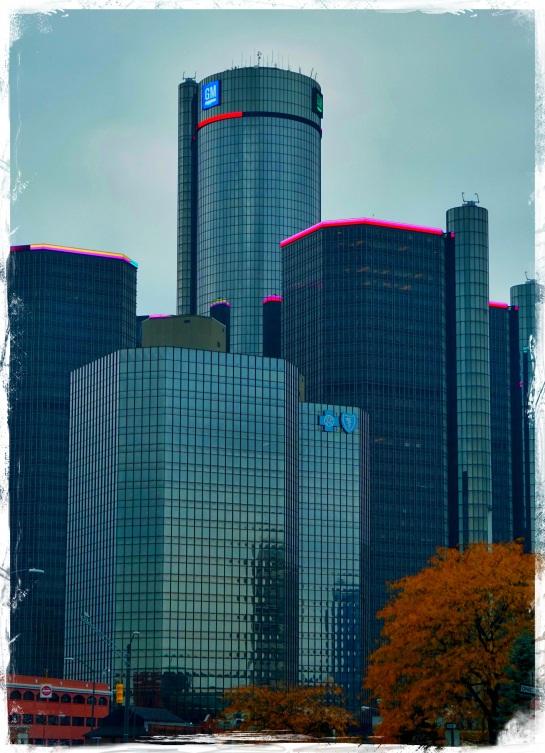 Detroit 8