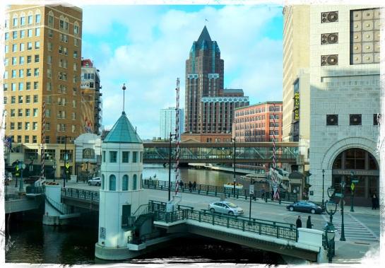 Milwaukee CBD 4