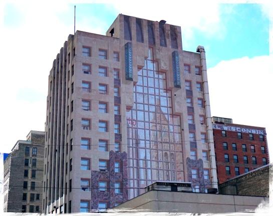 Milwaukee CBD 7