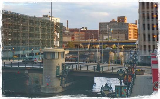Milwaukee CBD 9