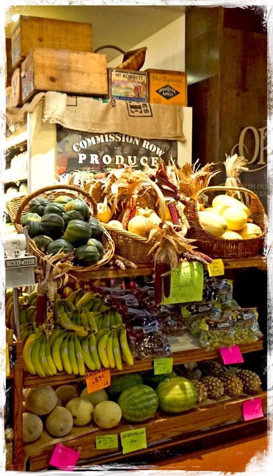 Milwaukee Public Market 1