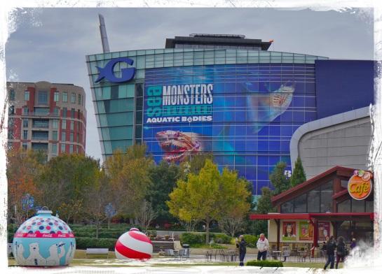 Atlanta CBD 8