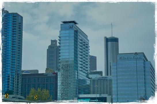 Atlanta CBD 9