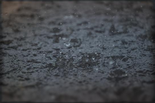 Rain 4 - FX Tokyo