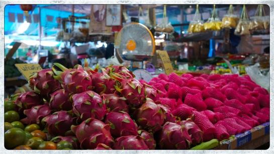 Phuket Old Town 6