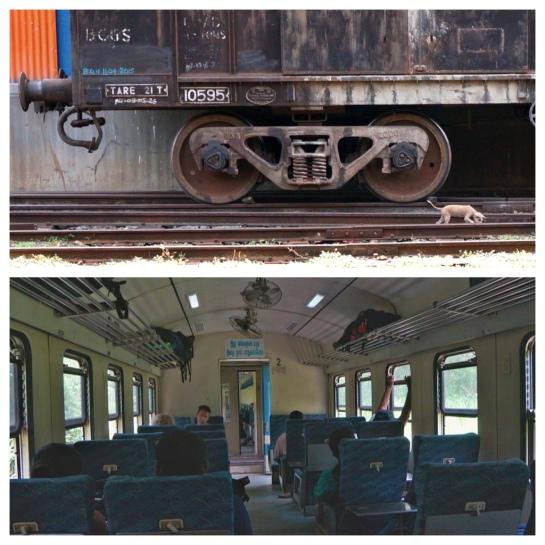 C-train Diptic 4