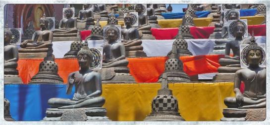 Gangaramaya Temple 2