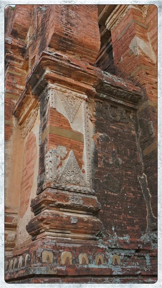 Htilomilo Temple