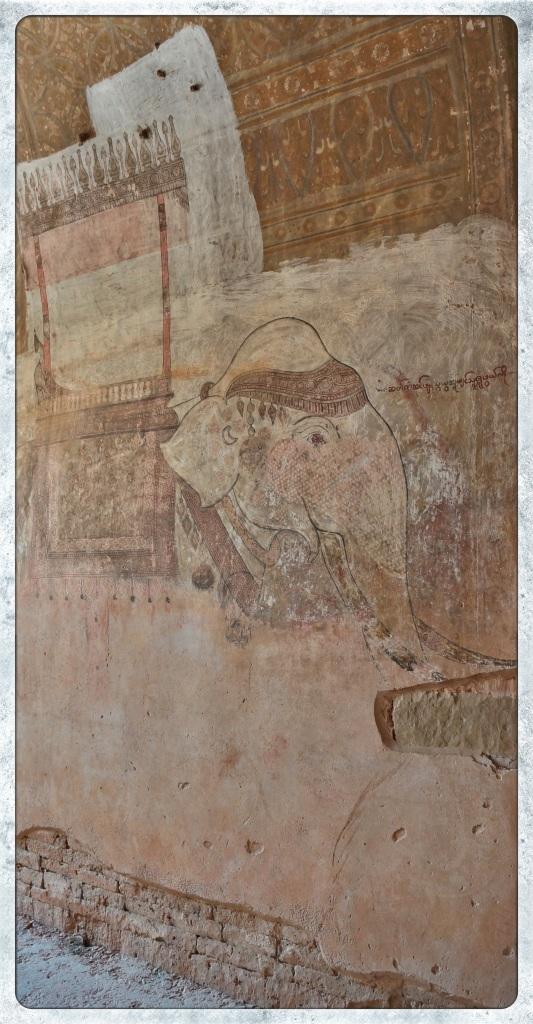 Sulamani Pahto - fresco 2