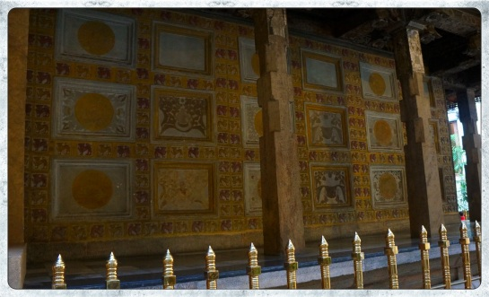 Temple of the Sacred Tooth Relic 3