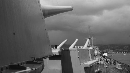 USS Missouri 3