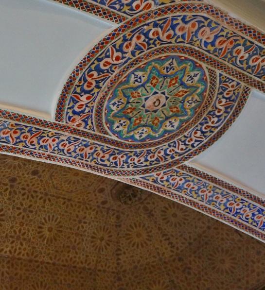 Dar Si Said Museum 2