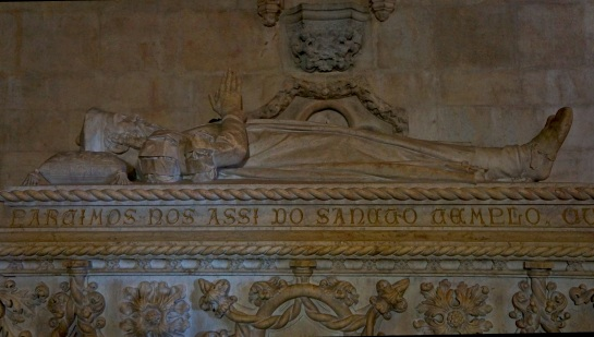 Lisbon - 5 Oct - 2