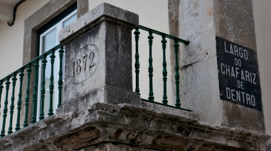 Lisbon - street photos 3