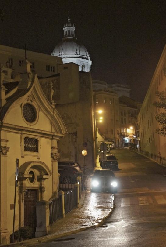 Lisbon - street photos 6
