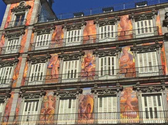 Madrid 10 Oct 2015 7