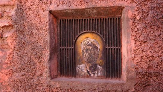 Medina Marrakech 5