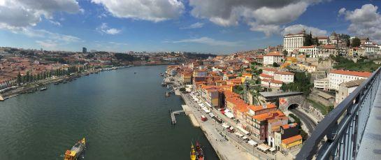 Porto - 7 Oct 2015 - 1