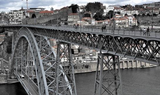 Porto - 7 Oct 2015 - 14