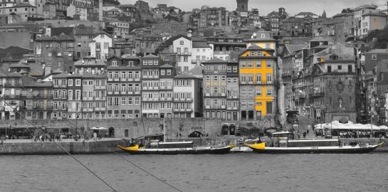 Porto - 7 Oct 2015 - 4