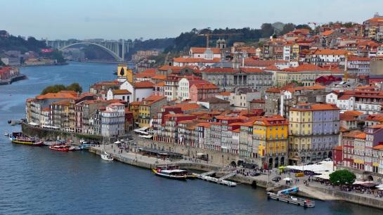 Porto - 7 Oct 2015 - 5