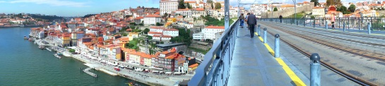 Porto - 7 Oct 2015 - 6