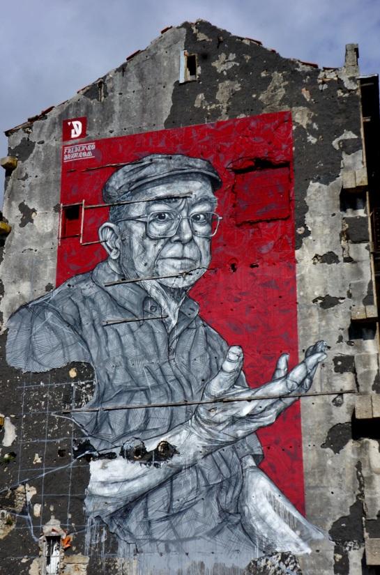 Porto - 7 Oct 2015 - 7