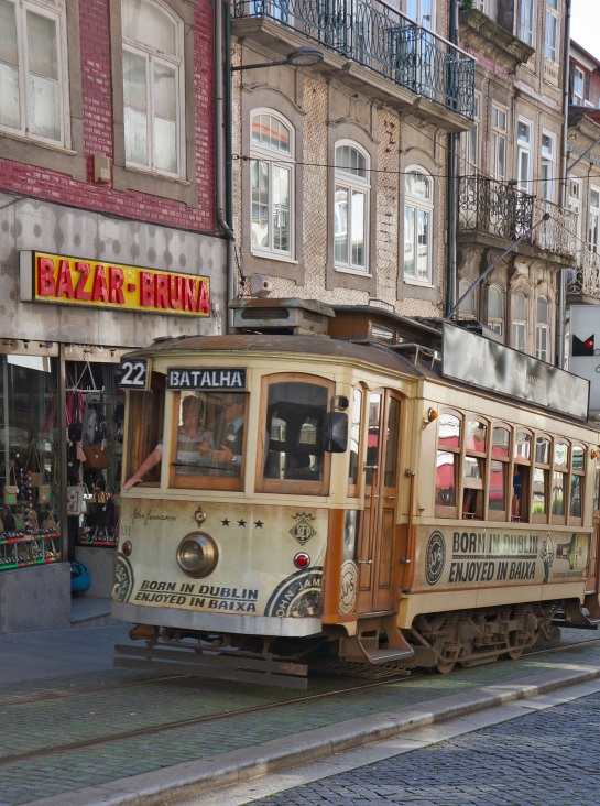 Porto - 8 Oct 2015 - 3