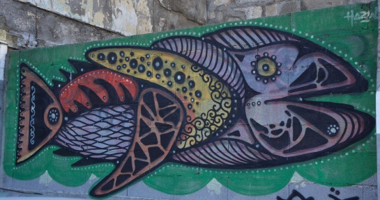 Porto - 8 Oct 2015 - 6