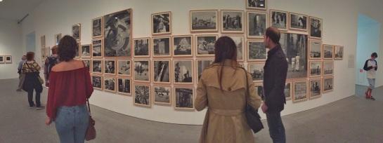 Reina Sofia Museum 3