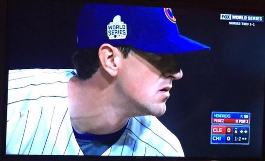 baseball-game-chicago-v-cleveland