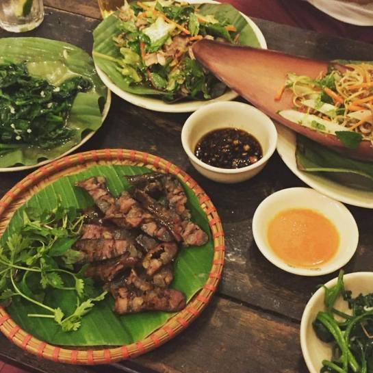 chim-soa-restaurant-hanoi-2