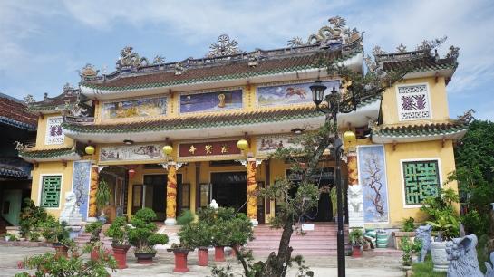 chua-phap-bao-pagoda-hoi-an-14-oct-2016