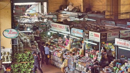 dalat-market-4-october-2016